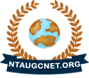 NTA UGC NET June 2021